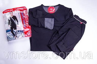 Термо белье мужское Vericoh, комплекты