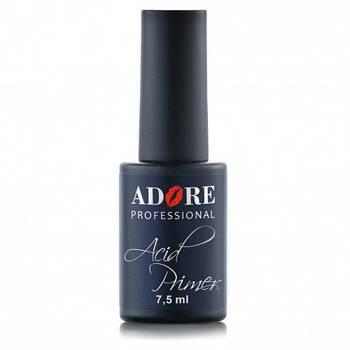 Кислотный праймер Adore Professional 7.5 мл