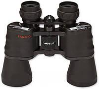 Бинокль 10x50 Tasco - хороший прибор за небольшую цену, бинокли, телескопы, оптика, монокуляры, прицелы