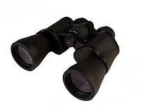 Бинокль 10x50 - BSA для наблюдения за природой, спортивных мероприятий, охоты или любого активного отдыха