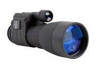 Прибор ночного виденья Юкон 5х60 - YUKON NV, бинокли, телескопы, оптика, монокуляры,прицелы,оригинал