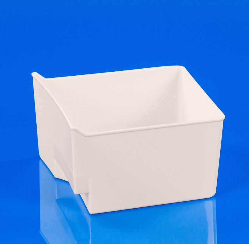 Ящик для овощей (левый) Gorenje 132132
