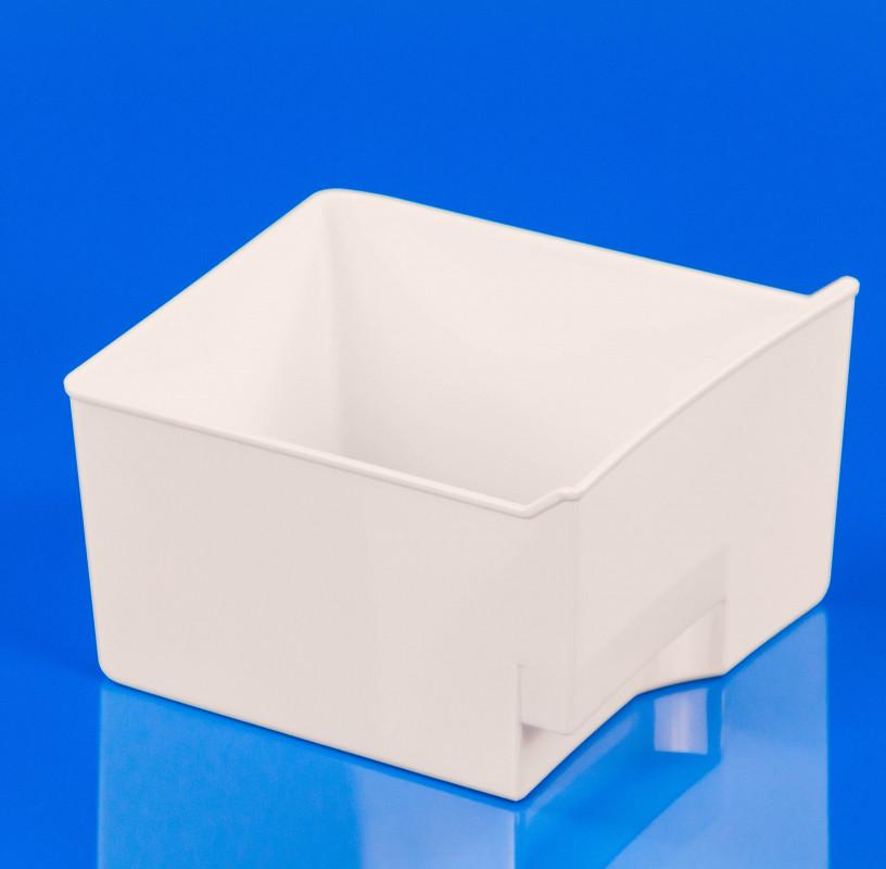 Ящик для овощей (правый) Gorenje 132133