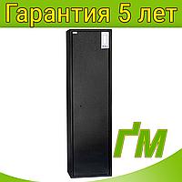 Сейф оружейный Е-137К1.Т1.П2.9005