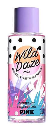 Мист Wild Daze серии PINK от Victoria's Secret, фото 2