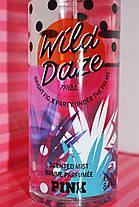 Мист Wild Daze серии PINK от Victoria's Secret, фото 3