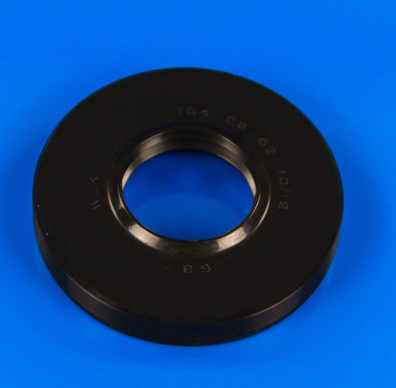 Сальник WLK 28х62х10/12 Bosch