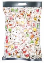 Карамель леденцовая Smile candy микс, 1 кг