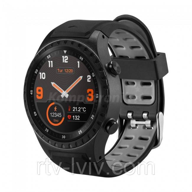 Часы Acme SW302