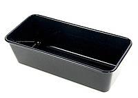 R3-170003, Форма для выпечки хлеба, , синий