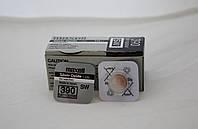 Часовая батарейка Maxell SR1130SW (390)
