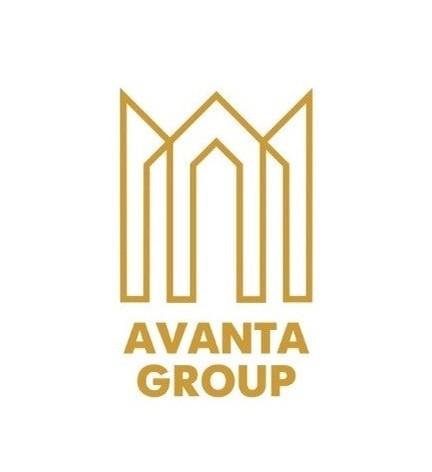avanta-group