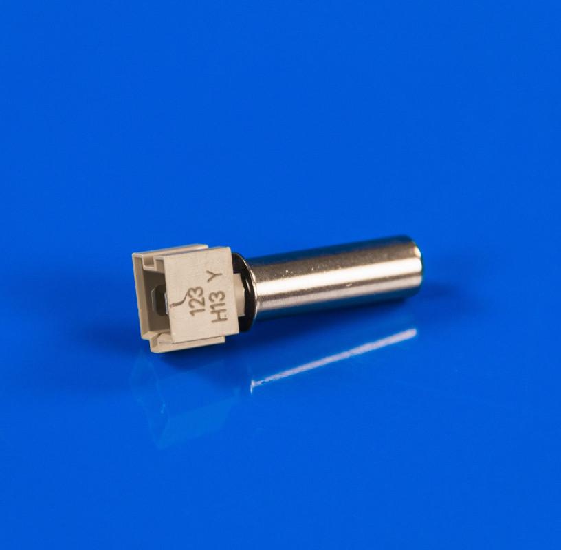 Датчик температуры (термистор) Samsung DC32-00010A