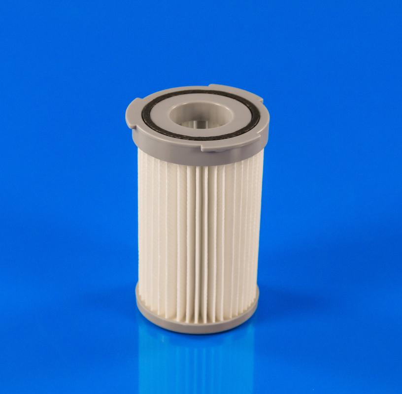 HEPA фильтр Electrolux FILTERO FTH 10