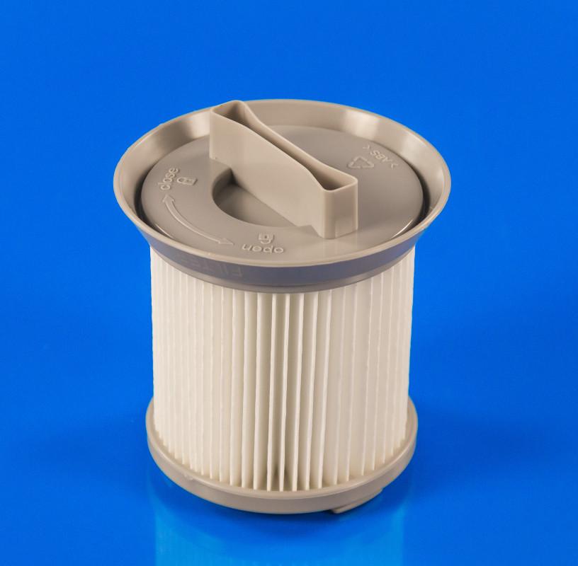 HEPA фильтр Electrolux FILTERO FTH 12 для пылесоса
