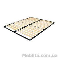 Каркас ортопедический Viva STEEL FRAME 160х200 ЕММ