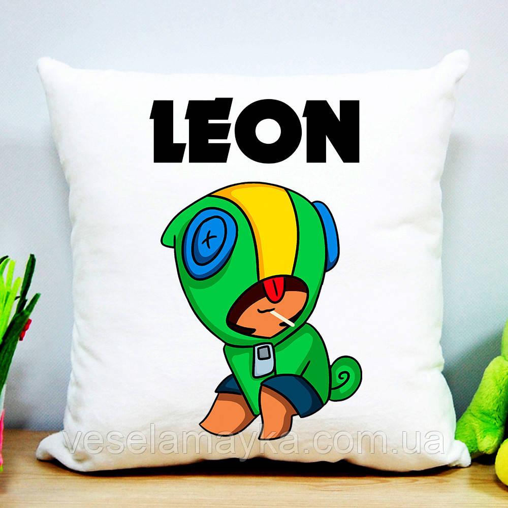Подушка BS Leon 6 (Леон)