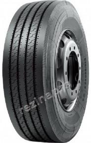 Грузовые шины Sunfull HF660 (рулевая) 315/80 R22,5 156/152L 20PR