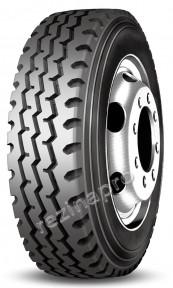 Грузовые шины Roadwing WS118 (универсальная) 12 R20 156/153D 20PR