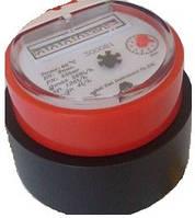 Механический счетчик расхода топлива LS 04 (до 100л./ч. ) для сельхозтехники, автотехники и спецтех