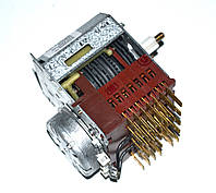 Программатор стиральной машины Candy 41002632(ELBI 35020004.05)