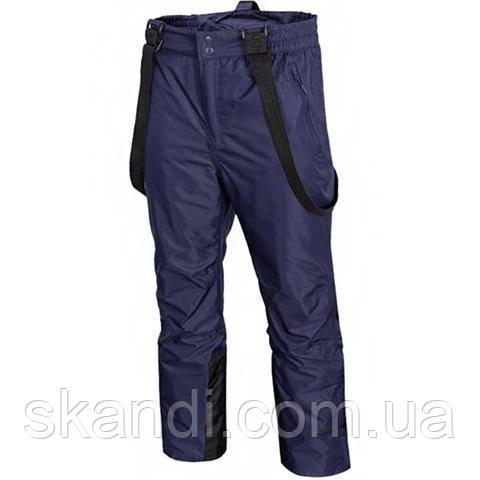 Мужские горнолыжные штаны Outhorn (Оригинал)