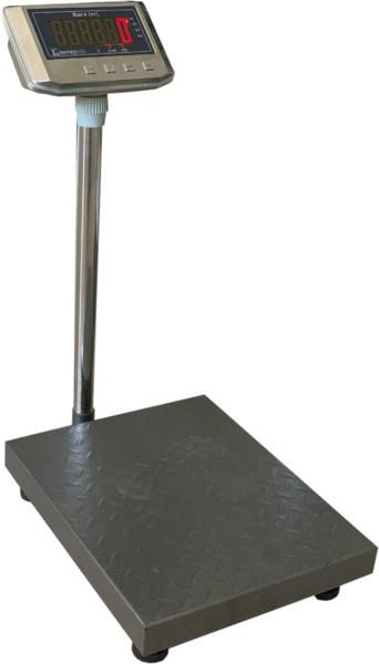 Товарные напольные весы ВПД-405ДЕ 300 кг