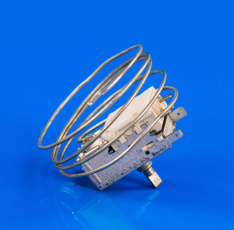 Термостат Ranco S1862 К59 1,1м Original