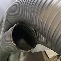 Рукава для очистки канализации и сточных ям д.102мм