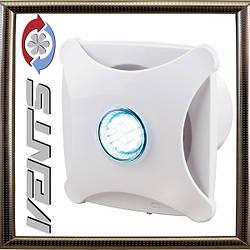 Вентилятор Вентс 100 Х  стар 12