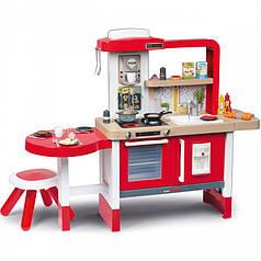 Кухня игровая Evolutive Grand Chef Smoby 312301