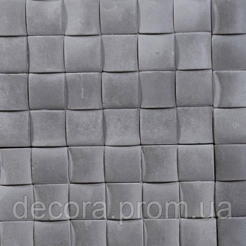 Полиуретановые формы для производства искусственного камня, плитки «Пиаца», Piazza