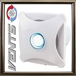 Вентилятор Вентс 100 Х стар Турбо