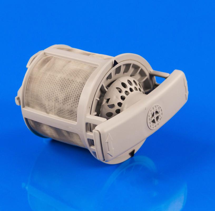 Фильтр сливной Electrolux 1119161105
