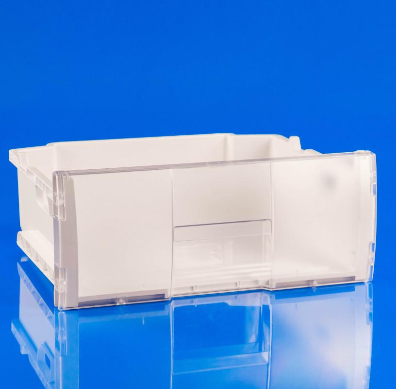Ящик морозильной камеры Beko 4540550100
