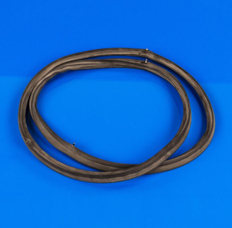 Уплотнительная резина Hansa 8048074 для духовки