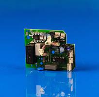Модуль (плата) управления для кухонного комбайна Kenwood KW715256