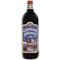 Глинтвейн Christkinol Gluhwein 1л Германия, фото 1