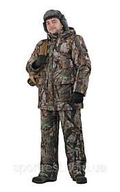 Зимние костюмы, наколенники для охоты и рыбалки
