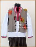 """""""Їжачок"""", """"Їжак"""" - карнавальний костюм. Прокат по Україні, фото 6"""