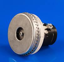 Двигатель Thomas 100352 Original для пылесоса
