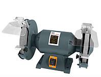 Электроточило станок точильный 370 Вт Full Tech 2719 ( Германия)