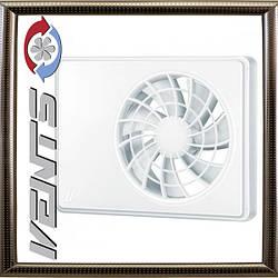 Вентилятор Вентс iFan Wi-Fi
