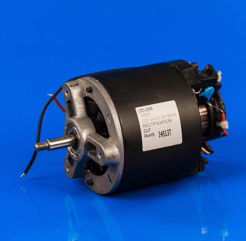 Мотор 1500 W Kenwood KW714596 для соковыжималки
