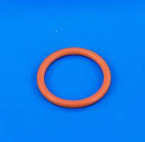 Силиконовый уплотнитель O-Ring термоблока для кофеварки DeLonghi 5332149100