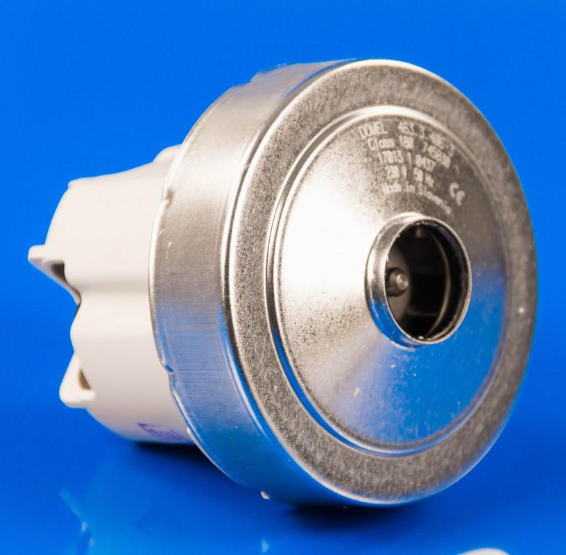 Мотор 2100 W Rowenta RS-RT2903 для пылесоса