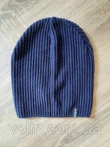 Мужская шапка бини Agbo Orkan.