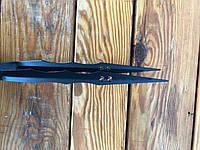 Щипцы для кальяна 2x2 27 см