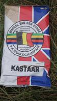 Прикормка Marcel VDE Kastaar 1kg