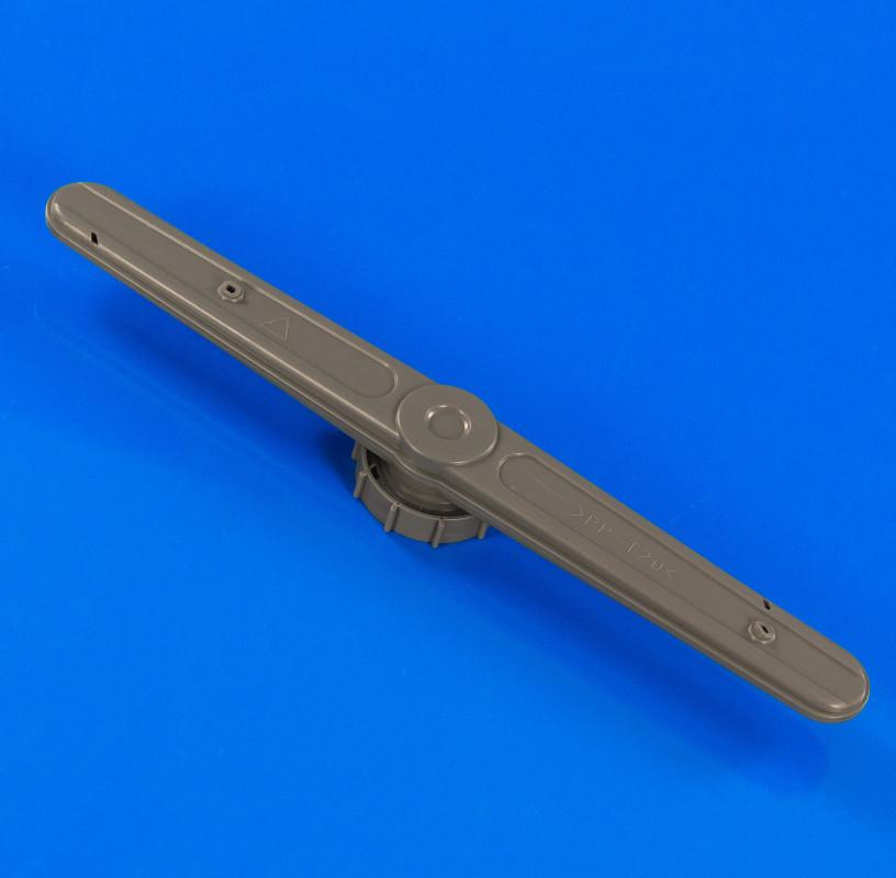 Импеллер (разбрызгиватель) верхний Zanussi 4055074423